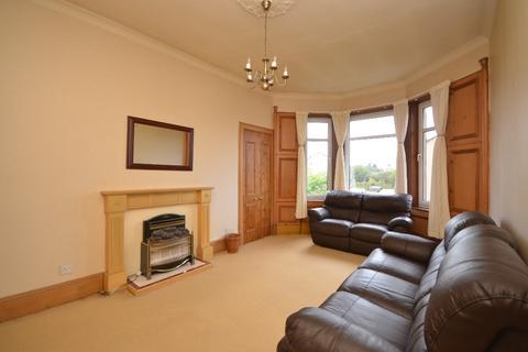 1 bedroom flat to rent - KIlmarnock Road, Flat 3/1, Shawlands, Glasgow, G43 1TU