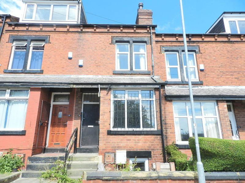 Hartley grove leeds 5 bed terraced house 199 950 for Terrace parent lounge