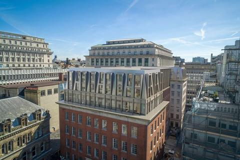 1 bedroom apartment for sale - Phase 2, 20 Water Street, Liverpool