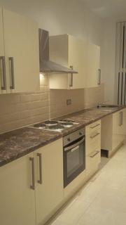 1 bedroom apartment to rent - Geneva Road, Liverpool