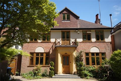 4 bedroom detached house for sale - Branksome Park, Poole, Dorset, BH13