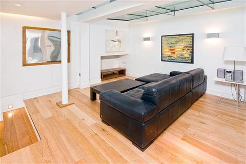 1 bedroom flat for sale - CHESHAM PLACE, BELGRAVIA, SW1