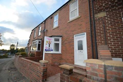 3 bedroom terraced house to rent - Millers Hill, Herrington Burn, Houghton Le Spring, DH4