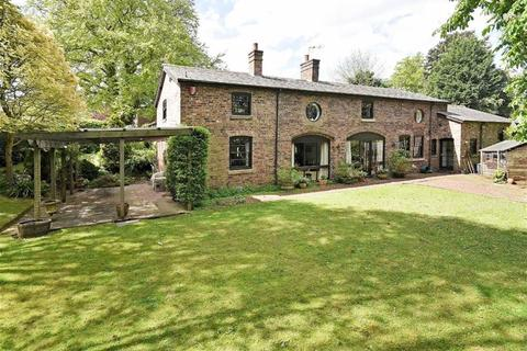 Private Properties To Rent In Bridgnorth