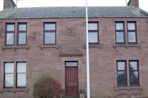 1 bedroom flat to rent - 39B St. James Road, Forfar, Angus, DD8