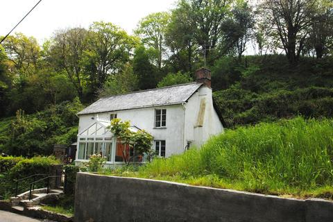 3 bedroom detached house for sale - Bucks Mills, Bideford