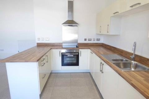 2 bedroom apartment to rent - Holly Mount House, Holly Mount Way, Rawtenstall, Rossendale, BB4