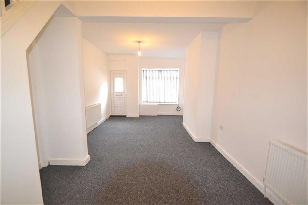 2 Bedrooms Terraced House for sale in Devon Street, Hull, HU4