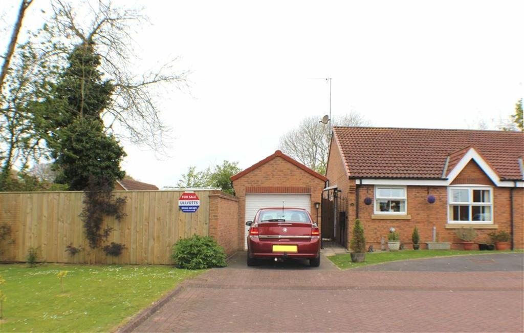 Superior Bungalows For Sale In Bridlington Part - 6: Image 1 Of 14