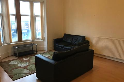 2 bedroom flat to rent - HYDE PARK RD, HYDE PARK