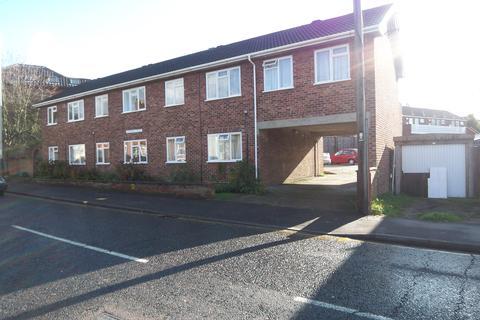 1 bedroom flat to rent - Nicholas Court, Norwich NR3