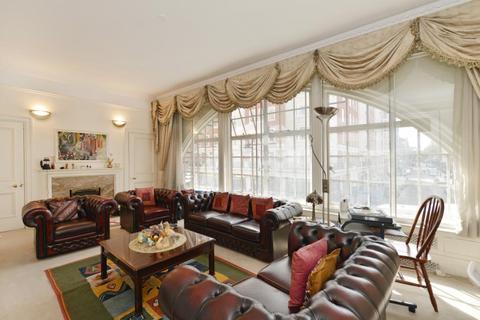 2 bedroom apartment for sale - Chiltern Court, Baker Street