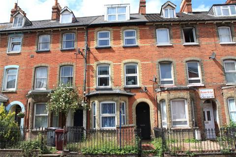 Studio to rent - Southampton Street, Reading, Berkshire, RG1