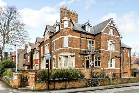 12 bedroom house for sale - Woodstock Road, Oxford