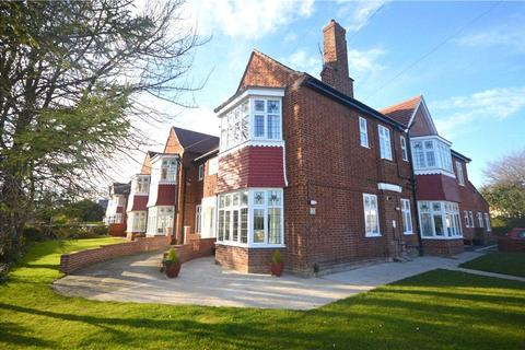 3 bedroom apartment to rent - Hawthorn Lodge Apartments, 2 Canberra Grove, Hartburn, Stockton-On-Tees