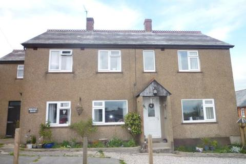 3 bedroom semi-detached house to rent - Gimbletts Court, Holsworthy, EX22
