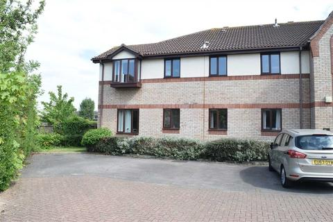 2 bedroom flat for sale - The Ray, Springfield, Chelmsford