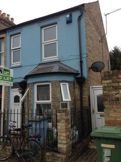 4 bedroom house to rent - Ditton Walk, Cambridge