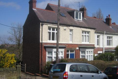 2 bedroom duplex to rent - StrathtayRoad, Greystones, Sheffield S11