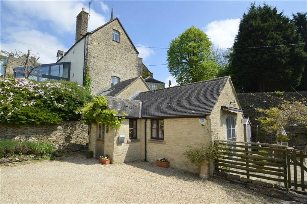 3 Bedrooms Cottage House for sale in Black Horse Hill, Tetbury, Gloucestershire
