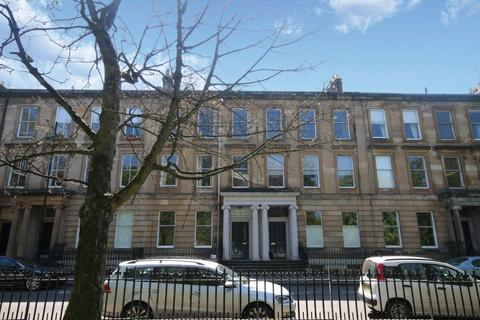 Flats for sale in glasgow latest apartments onthemarket for 16 royal terrace glasgow