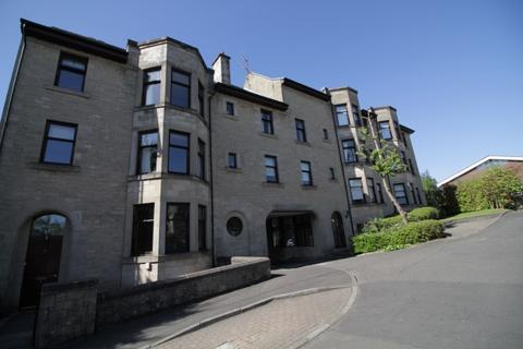 Flats for sale in glasgow and surrounding villages for 16 royal terrace glasgow