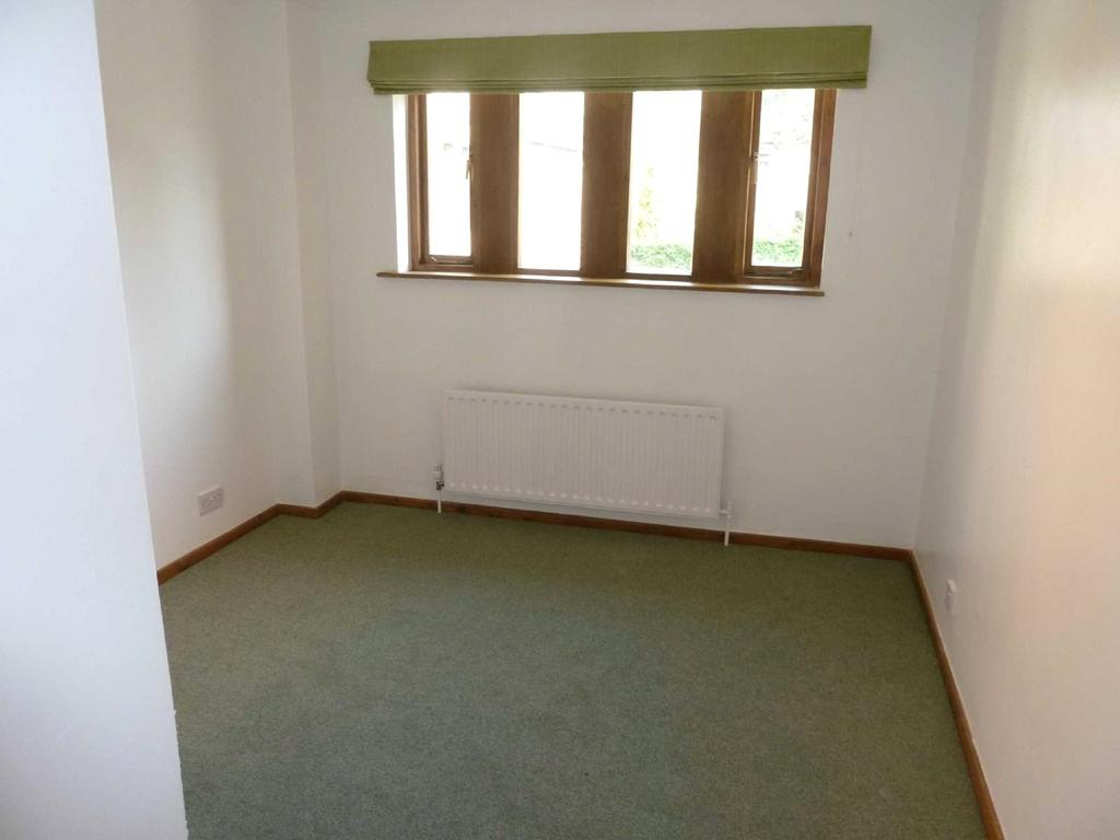 Homes To Rent In Holmfirth Dss