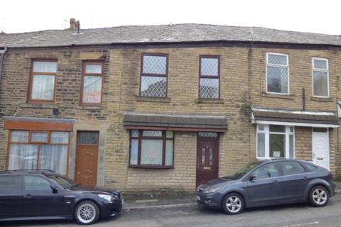2 bedroom terraced house to rent - Waggon Road, Mossley, Ashton-Under-lyne, Lancashire, OL5