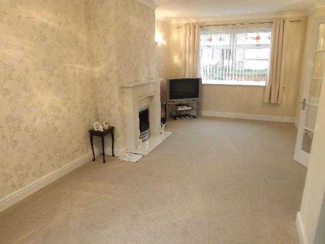 3 Bedrooms Town House for sale in Birchfield Street Thatto Heath, St. Helens