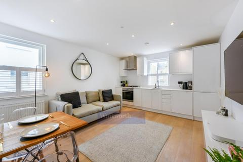 1 bedroom apartment for sale - SISTERS AVENUE, SW11