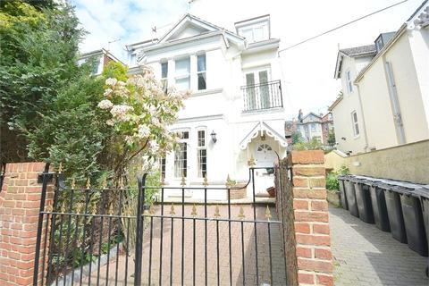 2 bedroom flat for sale - Spencer Road, Bournemouth, Dorset