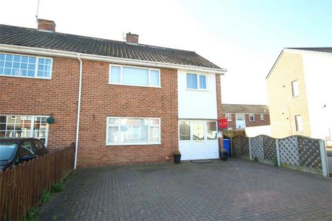 3 bedroom semi-detached house to rent - North Street, Anlaby, Hull, East Riding of Yorkshire