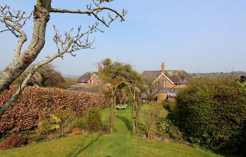 Properties For Sale In Durweston