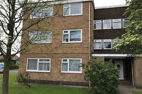 2 bedroom flat to rent - Magdalen Court, Hedon, East Riding of Yorkshire