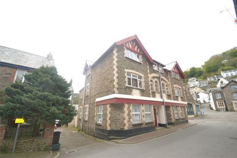 2 bedroom flat for sale - Lynton, Devon
