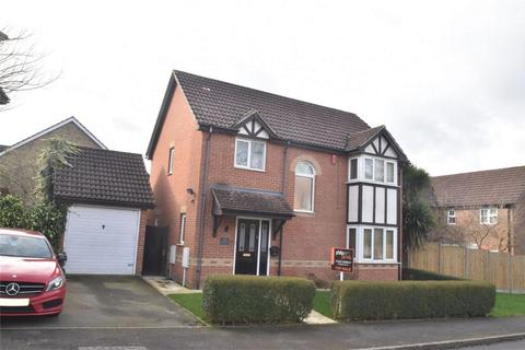 4 bedroom detached house for sale - Harrietsham