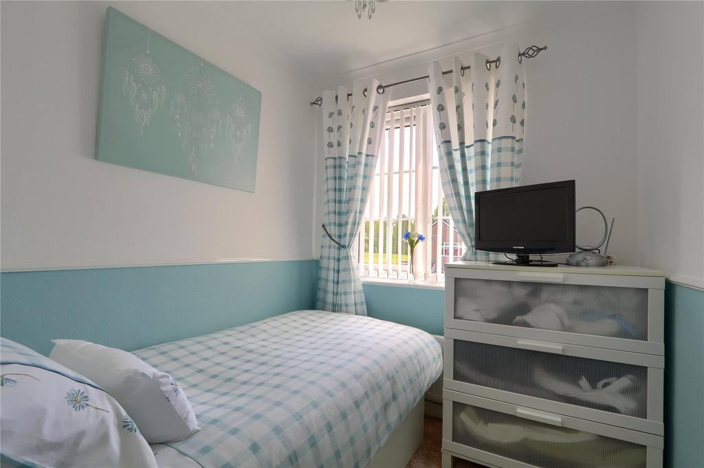 Two Bed Room House To Rent In Newham