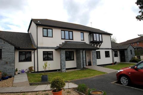 2 bedroom apartment for sale - Lilybridge, Northam