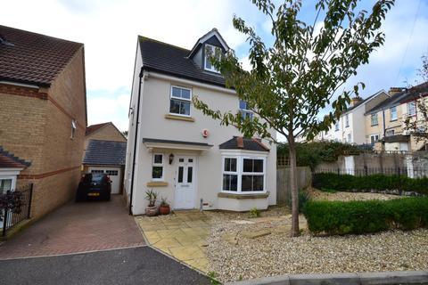 4 bedroom detached house for sale - Catshole Lane, Bideford