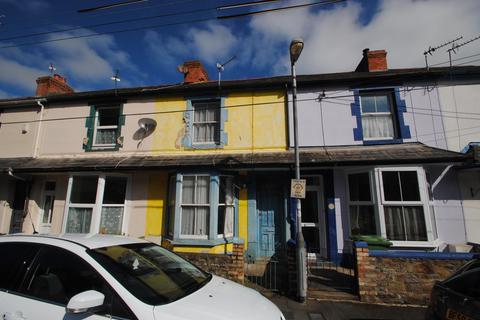 3 bedroom terraced house for sale - Myrtle Grove, Bideford