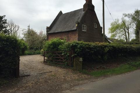 2 bedroom cottage for sale - Low Road, Great Plumstead, Norwich, Norfolk