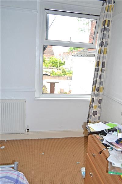 Property For Sale Africa Gardens Cardiff