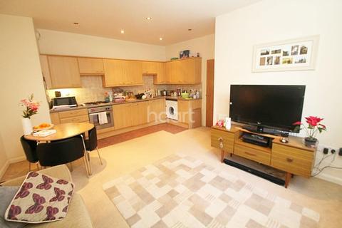 2 bedroom flat for sale - North Street