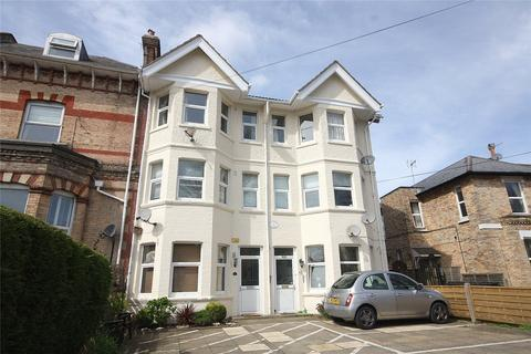 1 bedroom flat for sale - Robert Louis Stevenson Avenue, Westbourne, Bournemouth, Dorset, BH4