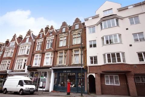2 bedroom flat for sale - Queens Road, Bournemouth, Dorset, BH2