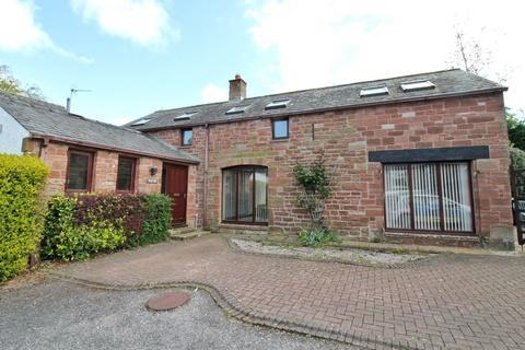 4 bedroom property for sale - Old Barn, Hayton, Brampton