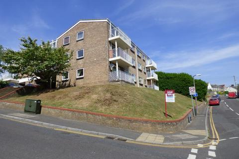 2 bedroom apartment for sale - BRANKSOME, POOLE