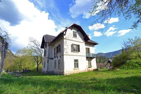 6 bedroom house  - Lake Bled, Bled, Slovenia