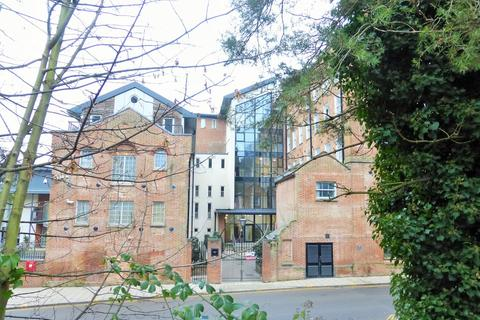 2 bedroom apartment to rent - Albion Mill, Norwich