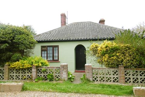 Search Detached Bungalows For Sale In East Anglia